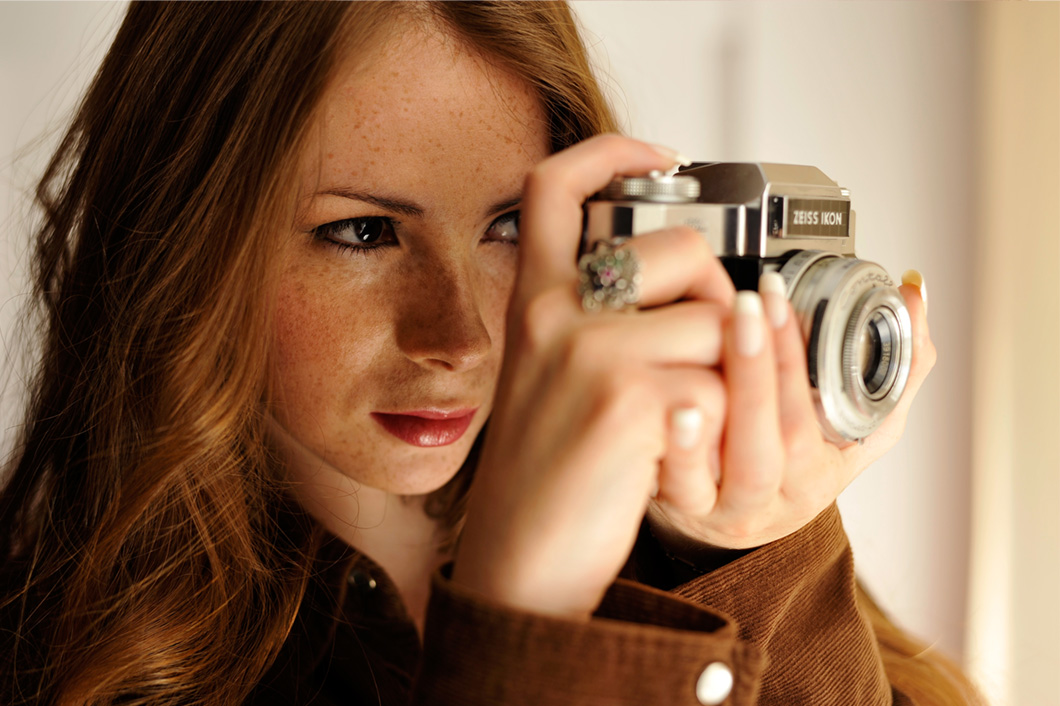 foto Javier Badaracco, fashion, moda, modelo, fashion photographer, fotografo de moda, test, book, glamour, beauty,