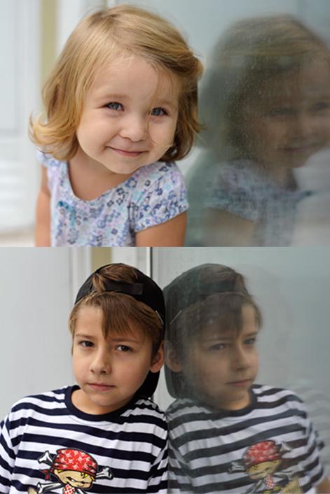 hijos, chicos, familia, niños, fotografo de familia, fotografo infantil,