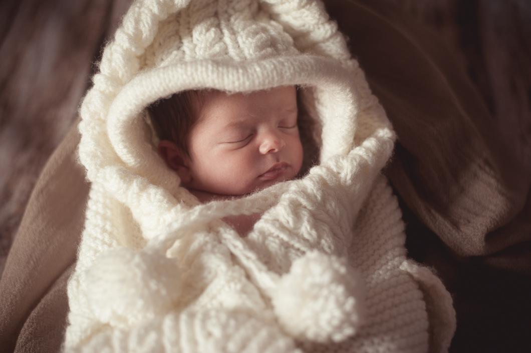 fotografía new born, recien nacidos, bebes, fotos de bebes, fotografía de bebes, fotografo new born, baby, Javier Badaracco, Sicomoro Group, fotografo en zona oeste