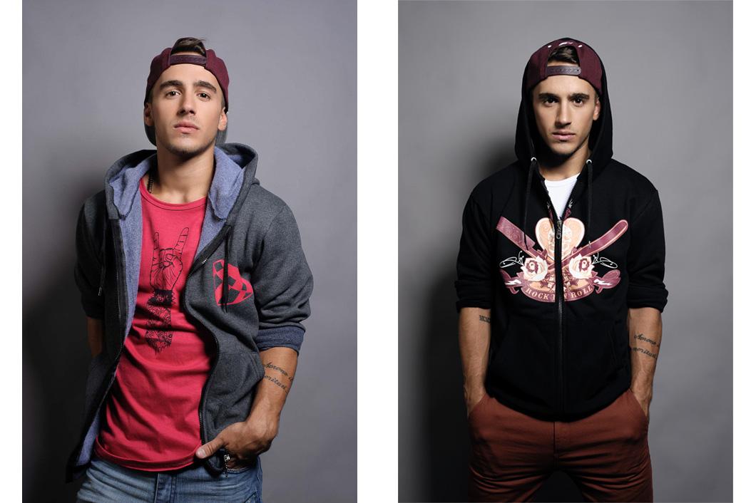 foto Javier Badaracco, fashion, moda, modelo, fashion photographer, fotografo de moda, Stefano de Gregorio