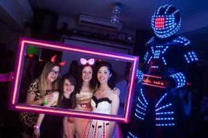 Fifteen-15-fiesta-party-evento