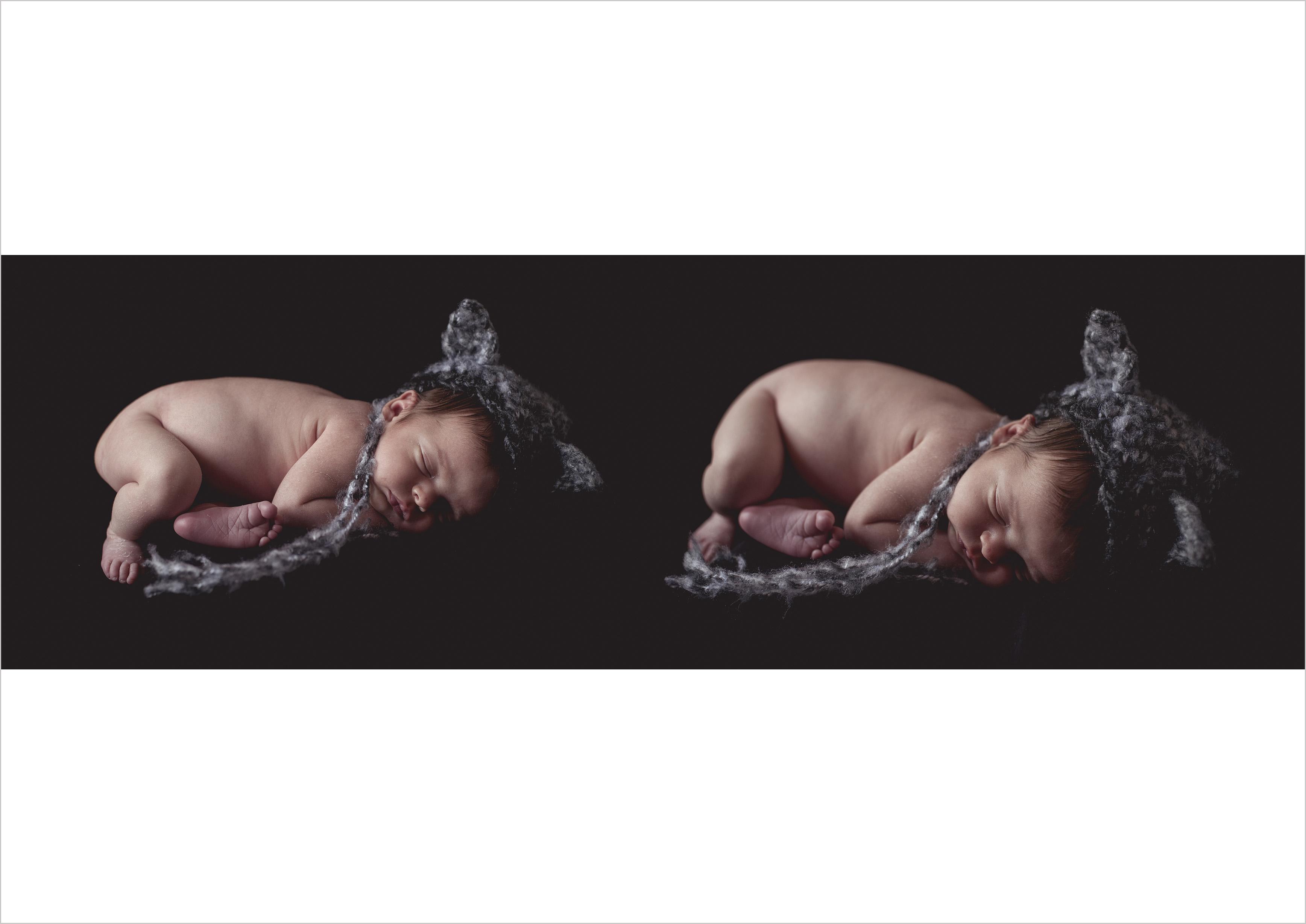 recien nacido, new born, fotos de recien nacido, book, book de fotos, book de fotos bebe, bb, bebe, baby, baby photo, fotografo en zona oeste, fotografo en ramos mejia, fotografo en haedo, fotografo de familia, fotografo de recien nacidos, fotolibro de new born, fotografo Javier Badaracco, Sicomoro Group, Sicomoro, Producciones