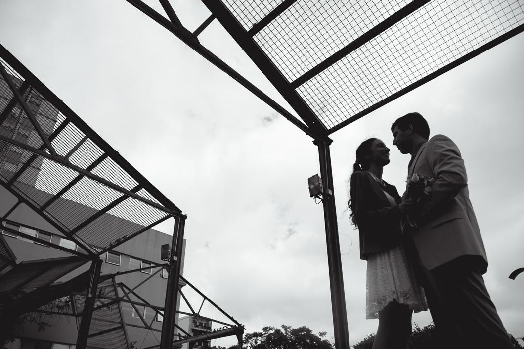 Javier Badaracco; Javier Badaracco fotógrafo; Sicomoro Group; boda en buenos aires; bodas; bodas en argentina; bridal; bride; casamiento en buenos aires; casamiento por civil; casamientos; civil; civil en comuna 5; fotografía; fotografía de bodas; fotografía de casamiento; fotografía y video; fotografía y video en buenos aries; fotografía y video en zona norte; fotografía y video en zona oeste; fotos de casamiento; fotógrafo en argentina; fotógrafo en buenos aires; fotógrafo en ramos mejía; fotógrafo en zona norte; fotógrafo en zona oeste; imágen y comunicación; novia; novio; novios; productora audiovisual; vestido de novia; wedding; wedding dress; wedding photographer;