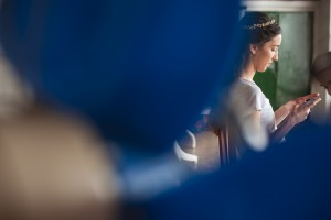 Javier Badaracco; Javier Badaracco fotógrafo; Sicomoro Group; boda en buenos aires; bodas; bodas en argentina; bridal; bride; casamiento en buenos aires; casamiento por civil; casamientos; civil; fotografía; fotografía de bodas; fotografía de casamiento; fotografía y video; fotografía y video en buenos aries; fotografía y video en zona norte; fotografía y video en zona oeste; fotos de casamiento; fotógrafo en argentina; fotógrafo en buenos aires; fotógrafo en ramos mejía; fotógrafo en zona norte; fotógrafo en zona oeste; getting ready; imágen y comunicación; novia; novio; novios; preparativos novia; productora audiovisual; ramo de novia; tocado de novia; vestido de novia; wedding; wedding dress; wedding photographer;