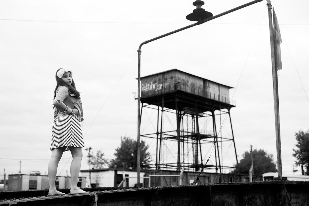 15 años; Javier Badaracco; Sicomoro Group; book de 15; espontaneas; estudio fotográfico; eventos; fifteen; fifteen pnotographer; foto y video en ramos mejía; fotografo de 15 en ramos mejía; fotografo de quince años; fotografo en haedo; fotografo en zona norte; fotografo en zona oeste; fotografía; fotos de 15; fotos de quince; fotógrafo; inolvidables 15; produccion de 15 en exteriores; productora audiovisual; quinceañeras reales; retratos; revista fifteen; revista twens; sweet fifteen; video;