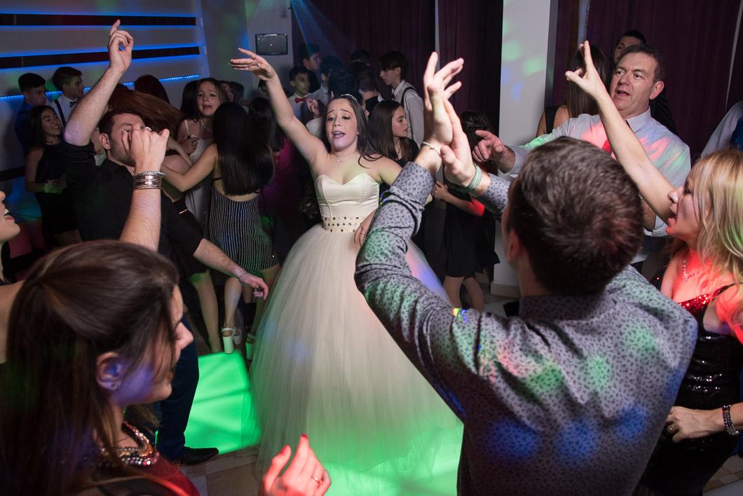 fiesta de quince, fotografo de quinceanieras, fotografo de quinceanios, fotografo de quinces, fotos de quince, quinceanera, quinceañera, quinceaniera, quinceanios, quinceaños, quinceanos, quinces, 15, 15 años, 15 anios, 15 anos, fiesta de 15, fotografo de 15, fotografo de 15 en ramos mejía, fotos de 15, inolvidables 15, fiesta en Marc, marc eventos, Javier Badaracco, Sicomoro Group, Sicomoro producciones, fotografía y video en zona oeste, Javier Badaracco fotógrafo,