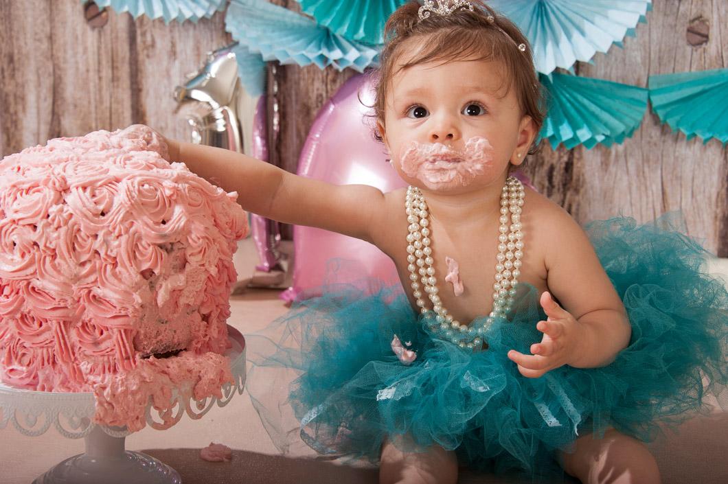 Smash the cake, sicomoro group, primer año, fotos primer año, fotos bb, fotos bebes, baby photo, fotos con torta, fotos en estudio, fotos Javier Badaracco, fotografo en ramos mejia, foto y video en ramos mejia, fotografo en zona oeste, fotografo en buenos aires